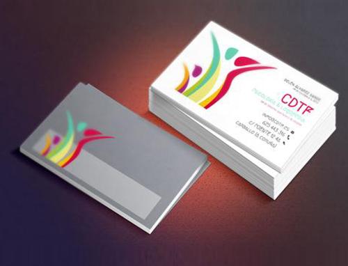 Caremer-CDTF-Logo