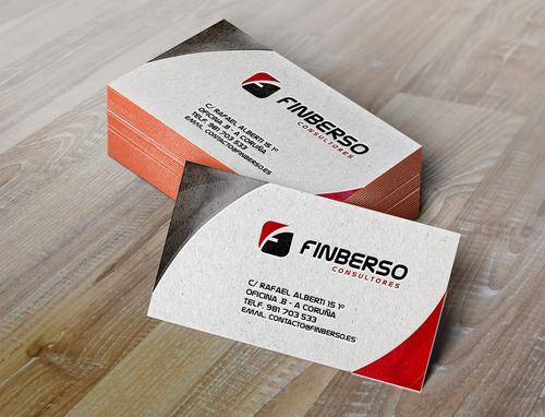 Caremer-Finberso-Logo
