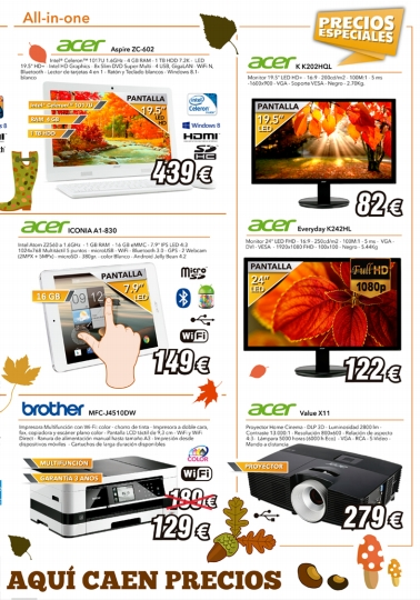 Caremer-folleto-octubre-2014_003