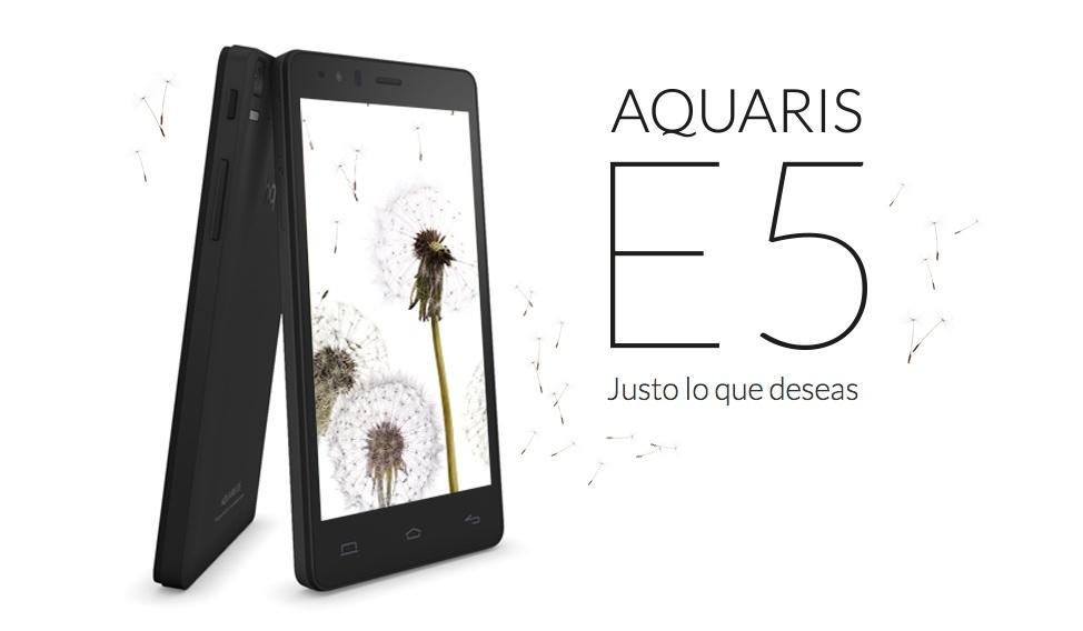 bq_–_Tablets__smartphones_e_E-readers_bq